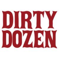 Dirty Dozen - San Pablo, CA - race63641-logo.bDhbRA.png