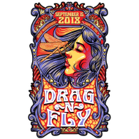 DragNFly - Antioch, CA - race66419-logo.bBL0P6.png