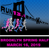 The NYC Summer Half (Central Park) - New York, NY - 3c425580-7ea0-4f99-9ab1-b334d11303e8.png