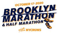 NYCRUNS Brooklyn Marathon & Half Marathon - Brooklyn, NY - d6448c20-fc56-45d2-8abb-333eadfa6a3f.jpg