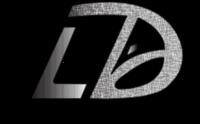 LifeSong Dash 5K - Clifton Park, NY - race84265-logo.bD9_nc.png