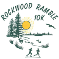 Rockwood Ramble 10k - Sleepy Hollow, NY - race84331-logo.bD-NyQ.png