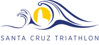 The Santa Cruz Triathlon - Santa Cruz, CA - 6ef843ce-7288-47ee-a49a-40c7c7c641cd.png
