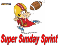 Super Sunday Sprint - Troy, OH - race84437-logo.bD_JOo.png