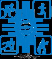 Mt. Taylor Winter Quadrathlon - Grants, NM - race84435-logo.bD_UFM.png