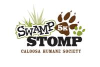 2021 Swamp Stomp 5K - Labelle, FL - race81775-logo.bD5U5I.png