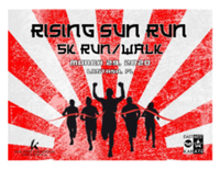 Rising Sun 5k Run/Walk - Lantana, FL - race84096-logo.bD8Quj.png