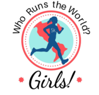Who Runs the World? Girls! 5K - NEW DATE - JUNE 20th - Melbourne, FL - race84207-logo.bD9aNs.png