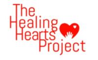 The Healing Hearts Walk- Jax 2020 - Ponte Vedra, FL - race84201-logo.bD8_IH.png