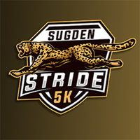 Sugden Stride 5k | ELITE EVENTS - Naples, FL - 57ed3465-ab76-43a4-bd3b-86ec2e4bb1e2.jpg