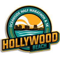 Hollywood Beach Oceanside Half Marathon & 5k | ELITE EVENTS - Hollywood, FL - e4e871d0-3c33-4f04-81af-dcf51b8a35ec.png