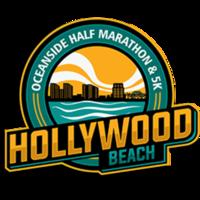 Hollywood Beach Oceanside Half Marathon & 5k | ELITE EVENTS - Hollywood, FL - e4e871d0-3c33-4f04-81af-dcf51b8a35ec.png