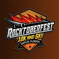 Rocktoberfest 10k & 5k | ELITE EVENTS - Naples, FL - e0a4409a-0709-400e-83fe-e8d8ee70fd82.jpg