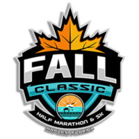 Naples Fall Classic Half Marathon & 5k | ELITE EVENTS - Naples, FL - 92d09d5b-8300-4fb6-9baf-dc831427e947.png