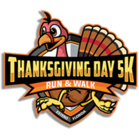 Thanksgiving Day 5k | ELITE EVENTS - Estero, FL - 8191a767-770e-46a2-a1c6-22ab271401bb.png