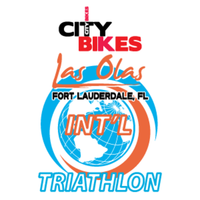 2020 City Bikes Las Olas Triathlon - Fort Lauderdale, FL - fe2d47fa-51b9-48cb-ac0a-7d384f072f73.png