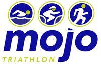 Mojo Triathlon 2020 - West Chester, OH - 64625ebe-b007-46db-a16b-2fc70e80d487.jpg
