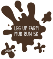 Leg Up Farm Mud Run 5K - Mount Wolf, PA - race84102-logo.bD8tft.png