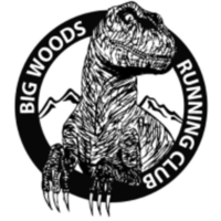 Coventry Woods Trail Running Festival - 5K, 10K, 3HR, 6HR - Pottstown, PA - race84430-logo.bD_yFe.png