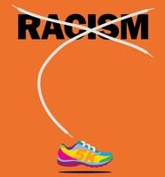 2020 Race Against Racism - Harrisburg, PA - 2a4d1924-8aa0-4ab8-972d-0e3bd18da361.jpg
