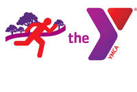 Saugus Family YMCA - Not a Walk in the Park 5K - Saugus, MA - cebcc251-10d5-4bf0-8d01-7a3598ab0e8f.jpg