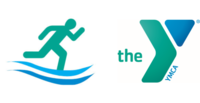 Lynn YMCA Stride Along the Tide 5K - Nahant, MA - 2eebd7c6-7c6e-4f89-8df3-e9aa56de5af2.png