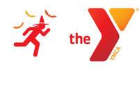 Melrose Family YMCA Spooky Sprint 5K - Melrose, MA - 99c58cc2-5b42-414d-a326-52c99e4db539.jpg
