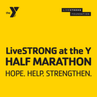 LiveSTRONG at the Y Half Marathon and 2-person relay - Peabody, MA - 5dadff81-6074-401d-a84b-cf96bb771557.png