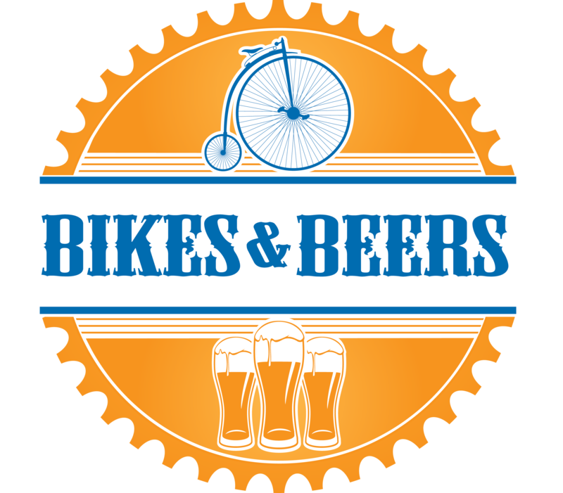 Bikes and Beers BOSTON 2020 - Harpoon Brewery
