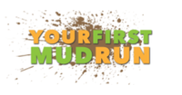 Your First Mud Run at Stamford - Stamford, CT - race84350-logo.bD-Q00.png