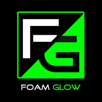 Foam Glow - Charlotte - FREE - Concord, NC - ec3c7673-2d49-4241-a061-6693666faefa.jpg