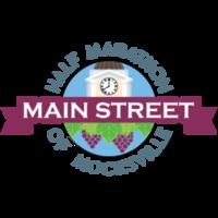 Main Street Half Marathon of Mocksville Races (5k & 13.1) - Mocksville, NC - f0910eaa-5b62-47a8-b765-aad75b950b85.png