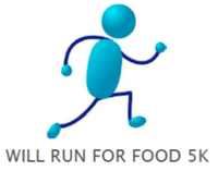 Will Run for Food 5K - Mount Ulla, NC - race27426-logo.bD-M0Z.png