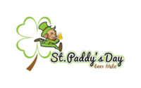 St. Paddys Day Beer Mile (Dirtbag Ales) - Hope Mills, NC - race84320-logo.bD-Jnc.png