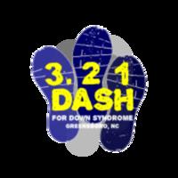 3.21 Dash for Down Syndrome 5k - Greensboro, NC - race42510-logo.bCFxZ2.png