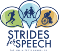 Strides for Speech - Cary, NC - race48933-logo.bzsRpf.png