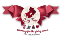 Cozy Toes - Raleigh, NC - race26102-logo.bxm40f.png