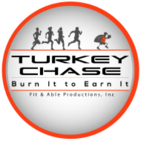 Turkey Chase - Raleigh, NC - race39022-logo.by64DB.png