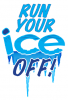 The Greenwood Chamber of Commerce 11th Annual Run Your Ice Off 5K & 8K Races - Greenwood, SC - race27833-logo.bwDeaV.png