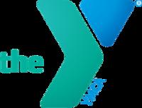 Summerville Family YMCA Shamrock Shuffle - Summerville, SC - race71008-logo.bCpp7q.png
