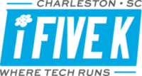 iFiveK - North Charleston, SC - race59454-logo.bB_AiN.png