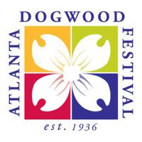 The Atlanta Dogwood Festival's Mimosa 5k - Atlanta, GA - 48b75877-c34c-431d-860f-59072dff1549.jpg