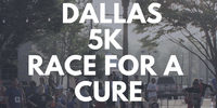 "9th Annual ""Dallas 5K Race for a Cure"" - Dallas, GA - 4badad4c-ecf7-46a2-aed5-3de98fdd93c1.jpg"