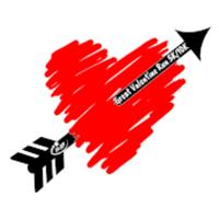 Great Valentine 5K/10K Race - Johns Creek, GA - race55508-logo.bEilPl.png