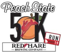 Red Hare's Hoppin' Into Spring 5K - Marietta, GA - race71194-logo.bCyYQ6.png