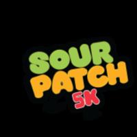 Sour Patch 5K - Sugar Hill, GA - race83874-logo.bD-6YX.png