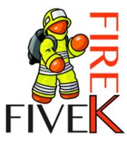 FireK 20 - Evans, GA - race84359-logo.bD-T8S.png