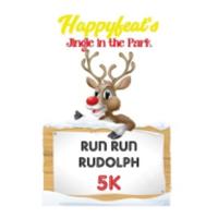Happyfeat's Run Run Rudolph 5K - Suwanee, GA - race84290-logo.bD-rVI.png