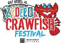Zydeco Crawfish Festival 5K Run / Competitive Walk - Gulf Shores, AL - 9578f96b-2d27-4f1d-b471-3c7a6d5287e7.jpg
