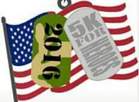 5K For Heroes - Tempe, AZ - race29788-logo.bwSqss.png